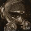 chaosmon's avatar