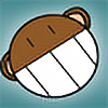 ChaosMonkeyATG's avatar