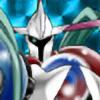 Chaosmonplz's avatar