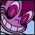 ChaosMoon0630's avatar