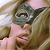 ChaosOfGods's avatar