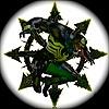 ChaosOphidian's avatar