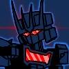 ChaosPadilin305's avatar
