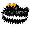 ChaosPainter888's avatar