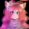 ChaosPuschel's avatar