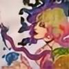 chaosqueen122's avatar