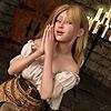 Chaosqueens-World's avatar