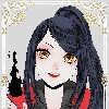 ChaosReacon's avatar