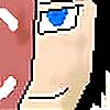 Chaosrebornplz's avatar