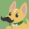Chaosreign's avatar