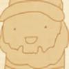 ChaosRLZ's avatar