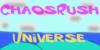 ChaosRushUniverse