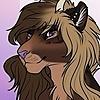 chaoss-queen's avatar