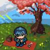 Chaoss17's avatar
