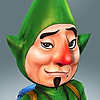 ChaosSabre's avatar