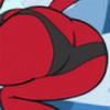 chaosScizorSword's avatar