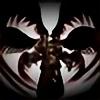 chaossdragon's avatar