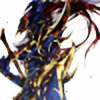 ChaosSepher's avatar