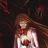 ChaosShadow's avatar