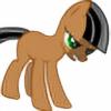 ChaosSparkle's avatar