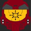 ChaosSpartan575's avatar