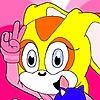 chaossquad's avatar