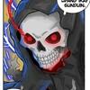 chaossterben's avatar