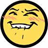 chaosstriker89's avatar