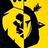 Chaossu3D's avatar