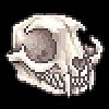 ChaosT's avatar