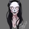 ChaosTheGamer's avatar