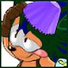 ChaosTheHedgehog's avatar