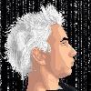 ChaosTheory83's avatar