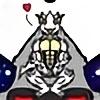 ChaosTheUndefineder's avatar