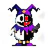 ChaosticDude's avatar