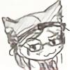 ChaosticSoul's avatar