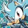 chaosvoltage's avatar