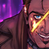 chaoswalks's avatar