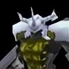 ChaosWarGreymonplz's avatar
