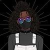 ChaosWurld's avatar