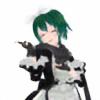 ChaosX26's avatar