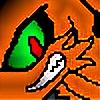 Chaosx387's avatar