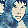 chaosxivk's avatar