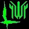 chaosxm7's avatar