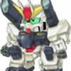 ChaosxPaladin's avatar
