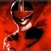 ChaosZero102's avatar