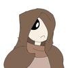 chaoszeroomega's avatar