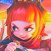 ChaosZhu's avatar