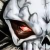 ChAoTh's avatar