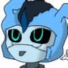 chaotic-aquarius's avatar